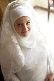 صور عرايس محجبات عرايس محجبات جميله جداا واشكال حجاب جديده عبارات
