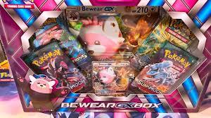 Verzegelde boosters POKEMON MEGA TYRANITAR EX PREMIUM COLLECTION Box SM  Guardians Rising Cards Promo Pokémon eastcountytoday.net