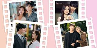 drama korea paling r tis di tahun