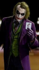 الزعيم On Twitter خلفيات Joker خلفيه خلفيات ايفون