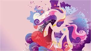 my little pony wallpaper luxury mlp