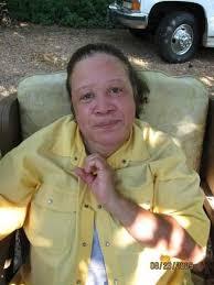 Mrs. Ida Mitchell Obituary - Natchitoches, Louisiana | Legacy.com