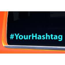 2 X Social Media Pack Twitter Instagram Facebook Vinyl Decal Sticker Car Archives Statelegals Staradvertiser Com