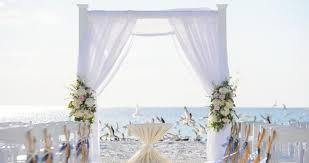 25 best wedding venues in florida