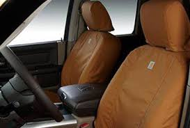 best seat covers for your truck in 2018