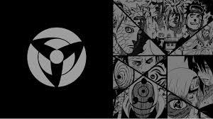 67 uchiha clan wallpapers on wallpaperplay