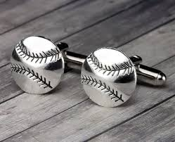 21 best sports gifts for men gifts