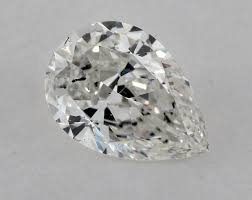 ps f si2 1 02 ostfeld diamonds ltd