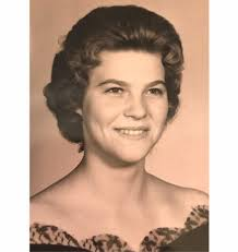 Lail, Linda Paulette Smith | Hickory Obituaries | hickoryrecord.com