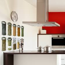 Shop Full Color Spice Kitchen Salt Pepper Full Color Wall Decal Sticker Sticker Decal 33x45 On Sale Overstock 15272530