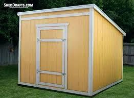 garden shed plans winditie info