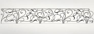 ᐈ Victorian Wrought Iron Fence Designs Stock Vectors Royalty Free Wrought Iron Fence Illustrations Download On Depositphotos