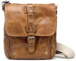 leather gym bag mens zara the art of