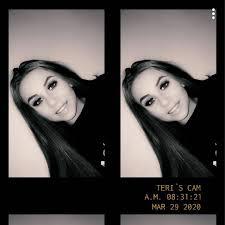 🦄 @takin_lines_n_shaggin_9s - Teri Smith - Tiktok profile