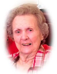 Margie Smith Miciotto Obituary - Visitation & Funeral Information