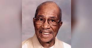 Rev. William Tildon Sanders Obituary - Visitation & Funeral Information