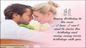 birthday wishes to wife in malayalam