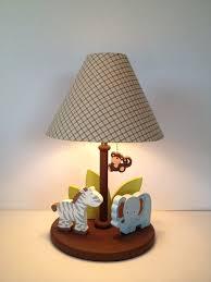 Lovely Kids Room Lamps Storiestrending Com In 2020 Kids Lamps Kids Room Bedroom Lamps