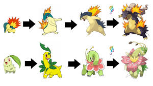 39 Popular Images Of Mega Pokemon