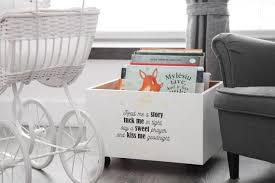 Book Storage Toy Storage Book Shelf Bookcase Kids Room Etsy