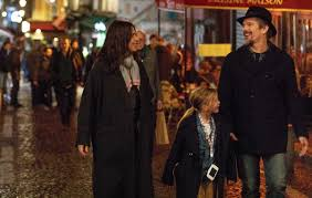 NME at Venice Film Festival – 'The Truth' review: 'Shoplifters ...