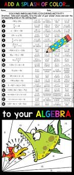 59 best two step equations images two