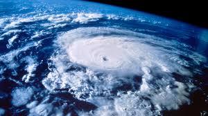 Be Ready Alexandria, Prepare for Hurricane Season | Port City Wire