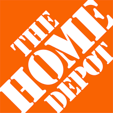 The Home Depot Apps On Google Play