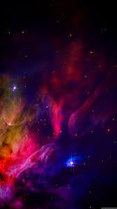 galaxy s8 wallpaper hd free hd wallpaper
