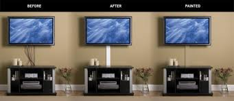 tv installation and mounting houston