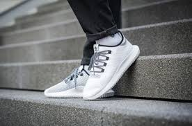 adidas tubular shadow review