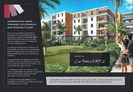 vente immobilier neuf