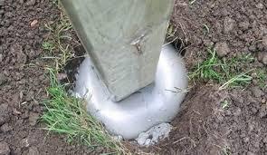 The Faster More Convenient Alternative To Concrete