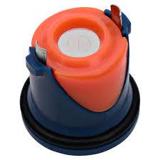 Petsafe A12 R 21 R 51 Dog Collar Battery