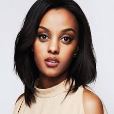Introducing Ruth B. – Dawg Pound News