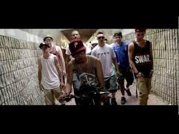 """D-Pryde x Rik Cordero Unveil the MV for """"Mobbin'"""" - a-Tunes.net"""