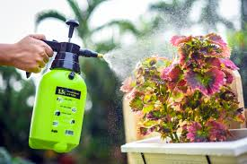Pressure Sprayer 1.5 L - Buy Pressure Sprayer,Garden Sprayer ...
