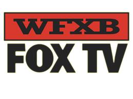 FOX News - WFXB