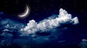 صور القمر 2019 اجمل الصور والخلفات للقمر يلا صور