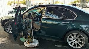 las vegas window motor repair power