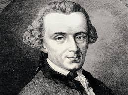 Introduction to the Work of Immanuel Kant