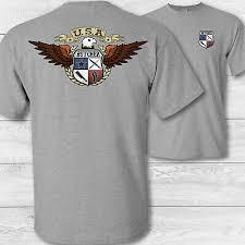 American Eagle Butcher Decal Usa Pride Patriotic Meat Butchers Crest Sticker