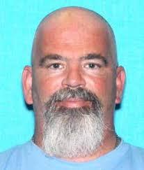 Robert Adam Nichols - Sex Offender in Kalamazoo, MI 49001 - MI2008537