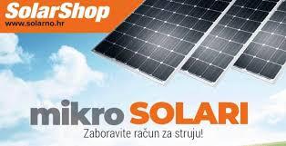 Slikovni rezultat za solarne elektrane jinko
