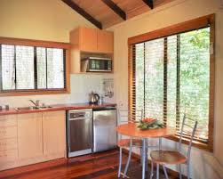 lake weyba cottages noosa chambres d