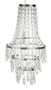 chandelier lamp shade ceiling pendant