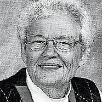 Janet Davidson Obituary - Midland, Texas | Legacy.com
