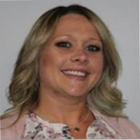 Alisha Carlisle - Commercial Collections Manager - The CCS Companies |  LinkedIn