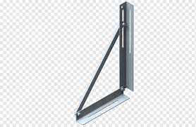formwork concrete slab beam usb c