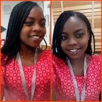 afolabi adeola - Nigeria   Professional Profile   LinkedIn